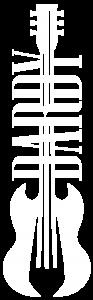 Dardy – Music and Food Logo